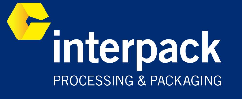 Covid-19: interpack 2021 findet nicht statt
