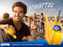 "Foto: ""obs/Schweppes"""