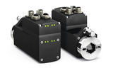 Actuator AG26 Fieldbus / Industrial Ethernet