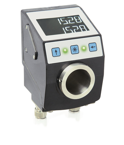 Electronic position indicator Ap10