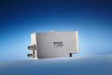 PSS 305 14 Presse