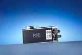 PSE 30 8 Presse2