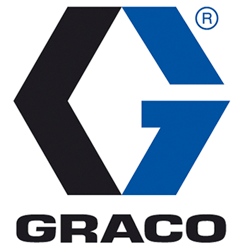 Graco Distribution B.V.B.A.