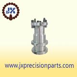 Precision SUS303 parts
