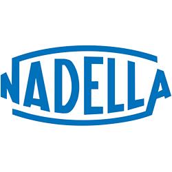 Nadella GmbH