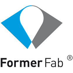 FormerFab GmbH Dr. Henry Drut