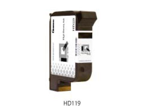 High Density Ink HD119