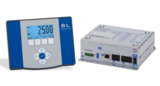 Multifunctional Process Weighing Controller miniPond 3P with Terminal