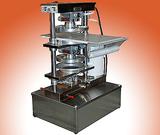 Comtec® Model 2200