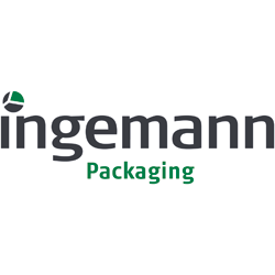 Ingemann Packaging A/S