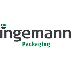 Ingemann Packaging A/S