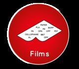 Solutions: Films