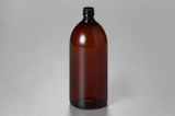 PET Pharma Syrup 28ROPP