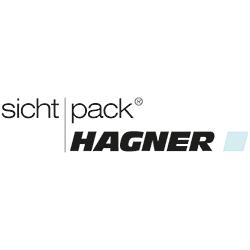 sicht-pack Hagner GmbH