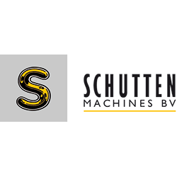 Schutten Machines BV