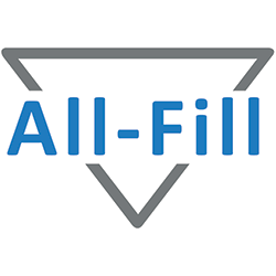All-Fill International Ltd.