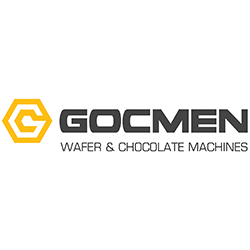 Gocmen Machine Ind. Ltd. Co.