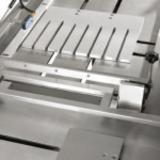 G-ACM Automatic Wafer Cutting Machine