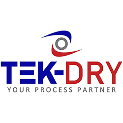 Tek-Dry Systems Ltd