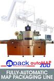 autoMAP200