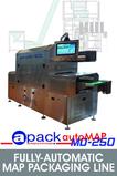 autoMAP MD250