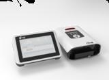 FX ONE Standard Touch (light version)