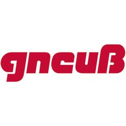 Gneuss Kunststofftechnik GmbH
