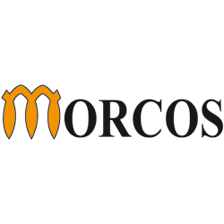 Morcos Egyptian Engineering Co.