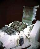 B 003280 MP 4TH (1998) (thumb)