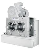 Granulatformmaschine AGF GCS