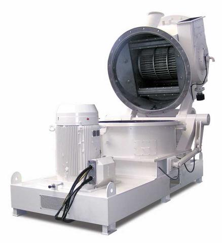 B 000273 750 ZPS TTC 01 frei (800x600)