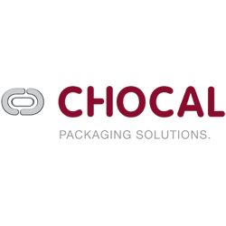 Chocal Aluminiumverpackungen GmbH