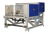 MLT Laser Scribing and Laser Perforation system