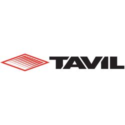 TAVIL IND, S.A.U.