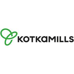 Kotkamills Oy