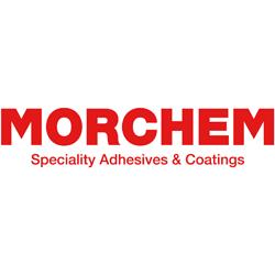 Morchem S.A.
