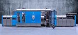 HPP Anlage - Uhde 350-60