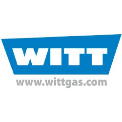 WITT-Gasetechnik GmbH & Co. KG