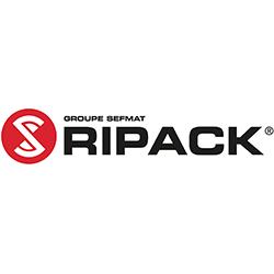 Ripack SAS