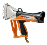 Heat shrink gun Ripack 3000
