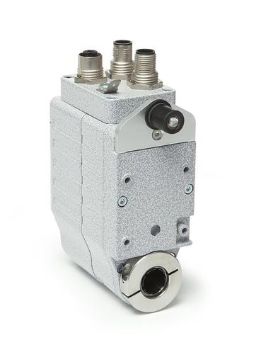 Actuator AG03/1 IO-Link