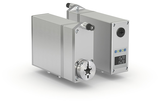 Actuator AG24 Fieldbus / Industrial Ethernet