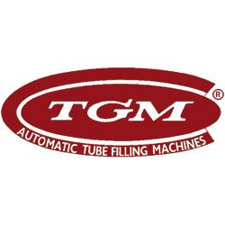 TGM-Tecnomachines S.r.l.