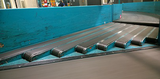 Light Conveyor Belts