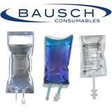 BAUSCH Consumables IV Bags
