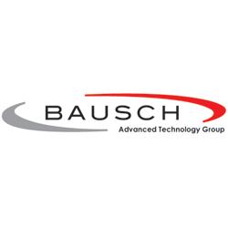BAUSCH Germany GmbH