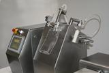 Füll- und Verschließmaschinen für Beutel