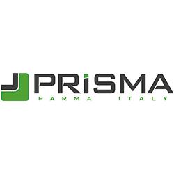 PRISMA INDUSTRIALE S.r.l.