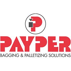 Payper S.A.