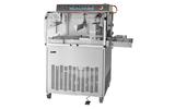 T550 tempering machine